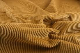 Corduroy Sofa Fabric Corduroy Fabric End Uses For Corduroy U2014 Prefab Homes Corduroy