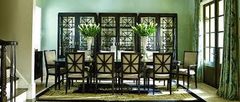Dining Room Sets San Antonio Dining Room Louis Shanks Austin San Antonio Tx