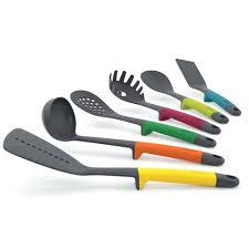 ustensiles de cuisine en p 94 secondes ustensil de cuisine cuisine sign uaresign ustensile de cuisine
