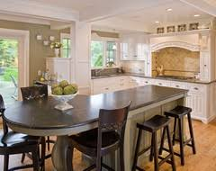 island kitchen table combo style kitchen picture concept island bench kitchen table