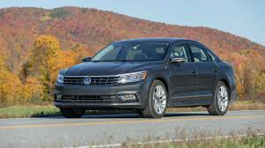 passat volkswagen 2016 north american vw passat finally moving to mqb platform