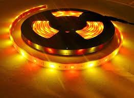 bulk led strip lights red and gold led strip light 12v 5050smd ip68 waterproof 16 4 ft