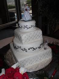 cinderella wedding cake cake concepts by cathy cinderella wedding cake