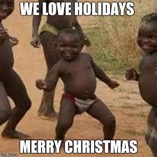 Merry Xmas Memes - 7 hilarious merry christmas memes