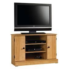 mahogany corner bookcase corner tv stands walmart com