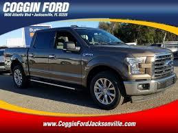 coggin ford jacksonville fl new u0026 used ford dealership