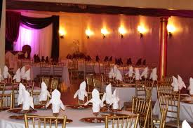 banquet halls in orange county banquet mirage afghan banquet restaurant in orange county ca