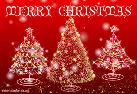 merry to all of my family and friends blessings to you