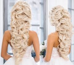 Frisuren Lange Haare Locken Zum Nachmachen by Festliche Frisuren Lange Haare Offen Locken Frisur Ideen