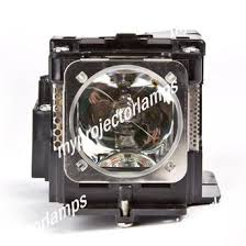promethean prm20a projector lamp with module myprojectorlamps com