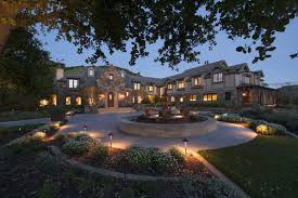all properties dana green team lafayette ca real estate