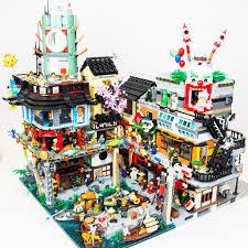 lego siege social bricksamurai a lego ninjago site by fans for fans
