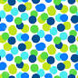 Image result for elite singles blue and green dots
