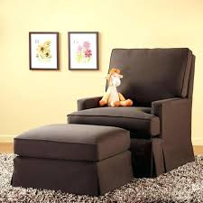 Target Video Game Chairs Target Glider Chair And Ottoman Tag Target Chair And Ottoman