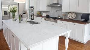 Countertop Options For Kitchen by Blog Remodeling General And Paint