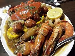 cuisine metz cuisine best of eco cuisine metz eco cuisine metz best of eco