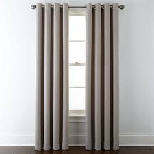 84 Inch Curtains 84 Inch Curtains Drapes For Window Jcpenney