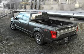 ford f150 airbag light replacement ford news and recalls page 2