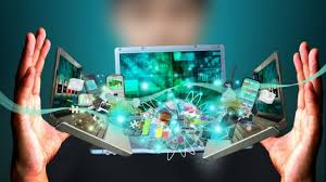 smart tecnology 3 safety benefits of having smart technology in your home themocracy