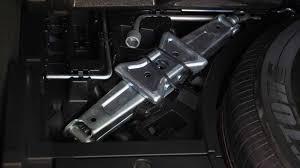 lexus gs 450h lpg lexus rx 450h 2017 std interior car photos overdrive