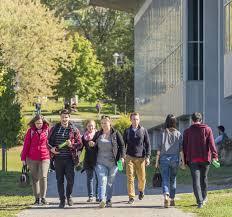 bureau udes structure about université de sherbrooke