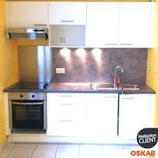 mini hotte cuisine hotte aspirante elica cuisine cuisine cm hotte aspirante elica space