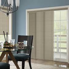 covering large windows buying guide selectblinds com good housekeeping room darkening panel track s cover large windows nicely
