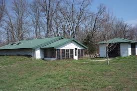 best 25 berm home berm home earth contact homes on best earth berm home on small acreage for sale in missouri ozarks