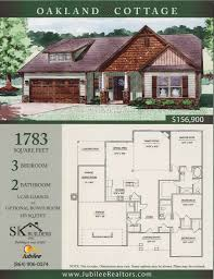 Builders Home Plans Sk Builders Home Plans Photo Home Design