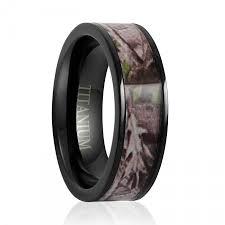 mens black titanium wedding rings black titanium engagement rings 2017 wedding ideas magazine