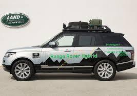 range rover drawing 2014 range rover hybrid range rover sport hybrid revealed