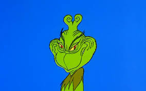 universal s upcoming animated how the grinch stole christmas movie