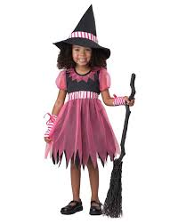 Toddler Halloween Costumes Girls 53 Toddler Halloween Costume Images Children