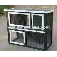 Rabbit Hutch Plastic 8 Best Rabbit Hutches Images On Pinterest Rabbit Hutches Guinea