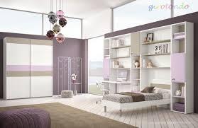chambre enfant complete mennza chambre d enfant complète girotondo estella c l