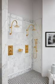 Waterworks Bathroom Fixtures by The Perfect Bath