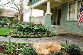 Front Lawn Landscaping Designs by Remarkable Landscaping Ideas For Front Yard North Texas Images
