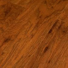 ayos laminate flooring hilltop hickory laminate flooring