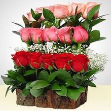 affordable flowers affordable flowers delivered at the right time cbglnmc