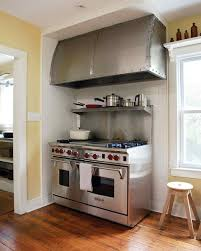 interior design for kitchen room home tour farmhouse renovation martha stewart