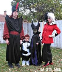 Incredibles Family Halloween Costumes Travel Historical Figures Group Theme Clever Halloween