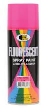 bosny ph spray paint
