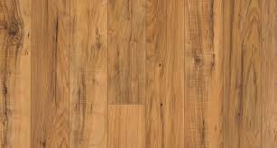 Laminate Floor Chip Repair Kit Laminate Floor Repairs Bristol