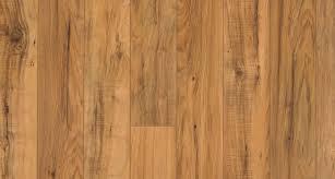 Laminate Wood Flooring Repair Laminate Floor Repairs Bristol