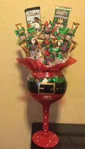 1400 best gift baskets images on pinterest gift ideas gifts and