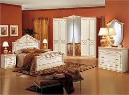 bedroom romantic ideas for married couples how to best colour