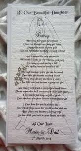 Wedding Quotes Or Poems Mother To Son Wedding Day Poems To My Son S Bride My Son Is Such