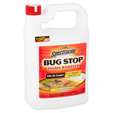 spectracide bug stop ready to use walmart com