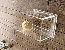 mensola plexiglass mensola toscana luce plexiglass a peccioli kijiji annunci di ebay