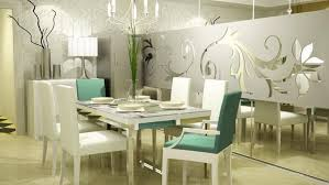 Nice Dining Rooms Dining Room Appealing Dining Room Ideas Malaysia Hypnotizing